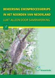 link - Provincie Drenthe