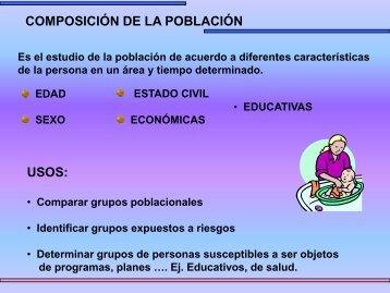 Diapositiva 1 - Medic.ula.ve