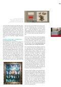 Die Zukunft der Systematik in der Schweiz - SCNAT - Seite 5