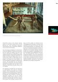Die Zukunft der Systematik in der Schweiz - SCNAT - Seite 7