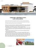 Ålands Turistförbundin ilmoitusliite - Page 4