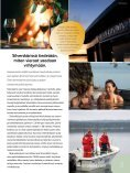 Ålands Turistförbundin ilmoitusliite - Page 7