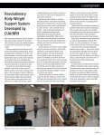 School of Engineering Embarks on First Hong Kong Student Exchange - Page 7