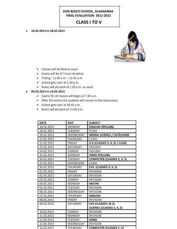 muckross park school application form