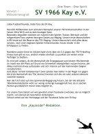 Kayinside_TSV Waging II - Seite 3