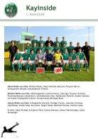 Kayinside_TSV Waging II - Seite 4
