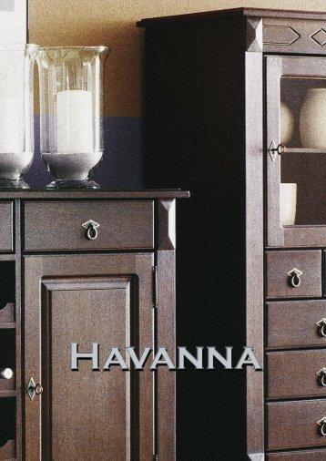 hAvAnnA - German Furniture Warehouse