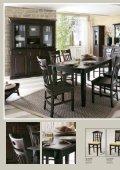 hAvAnnA - German Furniture Warehouse - Seite 2