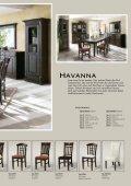 hAvAnnA - German Furniture Warehouse - Seite 3