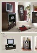 hAvAnnA - German Furniture Warehouse - Seite 4