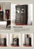 hAvAnnA - German Furniture Warehouse - Seite 5
