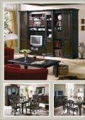 hAvAnnA - German Furniture Warehouse - Seite 6