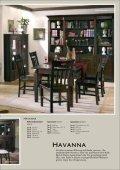 hAvAnnA - German Furniture Warehouse - Seite 7