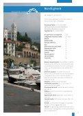 Porti di Liguria, passione in movimento - Turismo in Liguria - Page 5