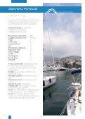 Porti di Liguria, passione in movimento - Turismo in Liguria - Page 6