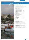 Porti di Liguria, passione in movimento - Turismo in Liguria - Page 7