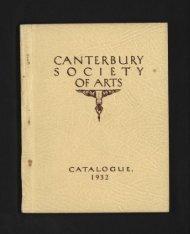 Download (28.8 MB) - Christchurch Art Gallery
