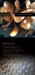 265262 super yacht brochure 1 WEB_Layout 1 - JLT