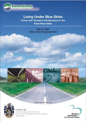 to download the brochure (438Kb pdf format) - Hong Kong ...