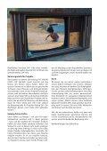 Jahresbericht 2010 Sozial- und Entwicklungshilfe Kolping Schweiz - Seite 5