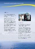 Adobe Photoshop PDF - Seite 4