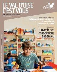 Téléchargez le pdf - Val d'Oise