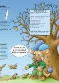 Brug din natur! - Spejdernet - Page 3