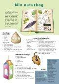 Brug din natur! - Spejdernet - Page 4