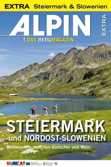 Download - Hiking Biking