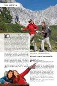 Download - Hiking Biking - Seite 7