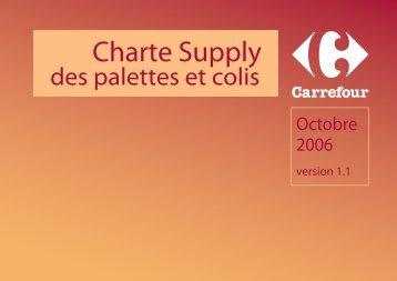 A - Palettes - Industrie.com