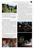 Beilngries aktuell - Ausgabe 09/2012 - Seite 4