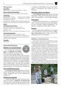 Beilngries aktuell - Ausgabe 09/2012 - Seite 6