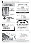Beilngries aktuell - Ausgabe 09/2012 - Seite 7