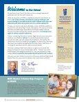 Wisco Advantage - Wisconsin Lutheran High School - Page 2
