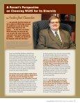 Wisco Advantage - Wisconsin Lutheran High School - Page 3