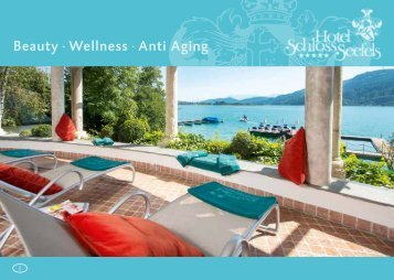 download (pdf) - Hotel Schloss Seefels