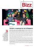ET DEMAIN, LA BELGIQUE ? - Page 2