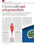 ET DEMAIN, LA BELGIQUE ? - Page 3