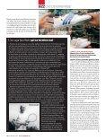 ET DEMAIN, LA BELGIQUE ? - Page 5