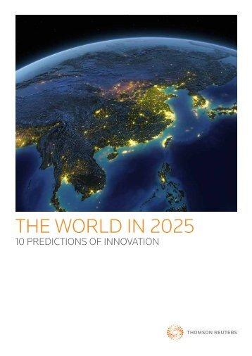 World-2025