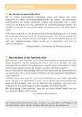 Gemeindebrief Oktober / November 2010 - Ev.-Luth. Kirchgemeinde ... - Page 3