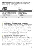 Gemeindebrief Oktober / November 2010 - Ev.-Luth. Kirchgemeinde ... - Page 7