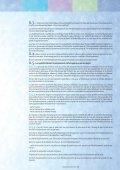 premier degré - UGSEL Versailles - Page 3
