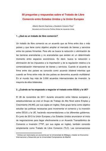 50-preguntas-y-respuestas-sobre-el-Tratado-de-Libre-Comercio-entre-Estados-Unidos-y-la-Unión-Europea1