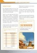 WHEAT FLOUR - Page 2
