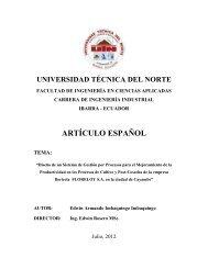 04 IND 002 RESUMEN EJECUTIVO ESPAÑOL.pdf - Repositorio ...