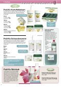 Katalog 2011 - Frank Kosmetik - Seite 4