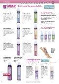 Katalog 2011 - Frank Kosmetik - Seite 6