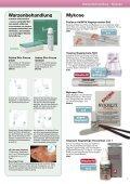 Katalog 2011 - Frank Kosmetik - Seite 7